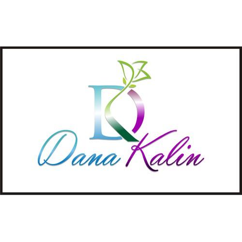 Dana Kalin