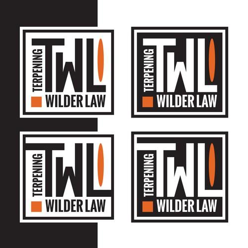Jazzy lawyers...