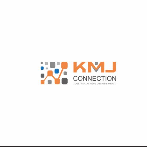 KMJ CONNECTIONS