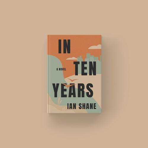 In Ten Years
