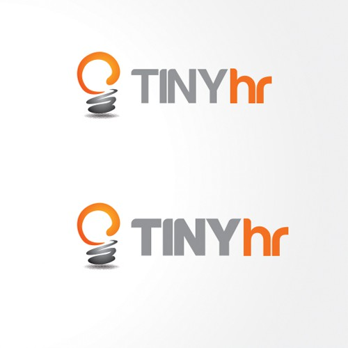 TINYhr