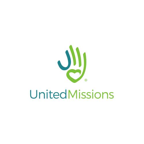 UnitedMissions