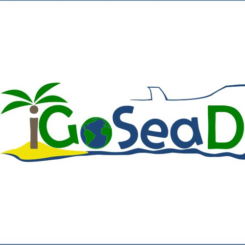 Help the world learn how to Go Sea and Do their next vacation with iGoSeaDo