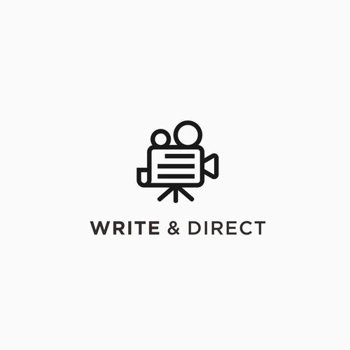Write & Direct