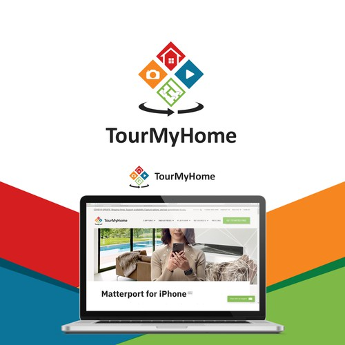 TourMyHome