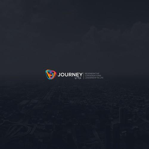 Logo for JOURNEY