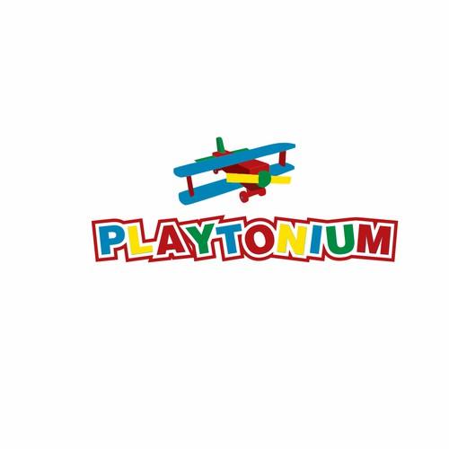 Playtonium
