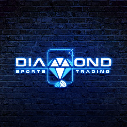 Diamond Sports Trading