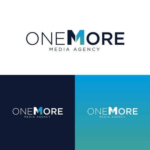 En el concurso Online Marketing Agentur als Zielgruppe seriöse mittel-bis Großunternehmen. Vor allem für die Websit