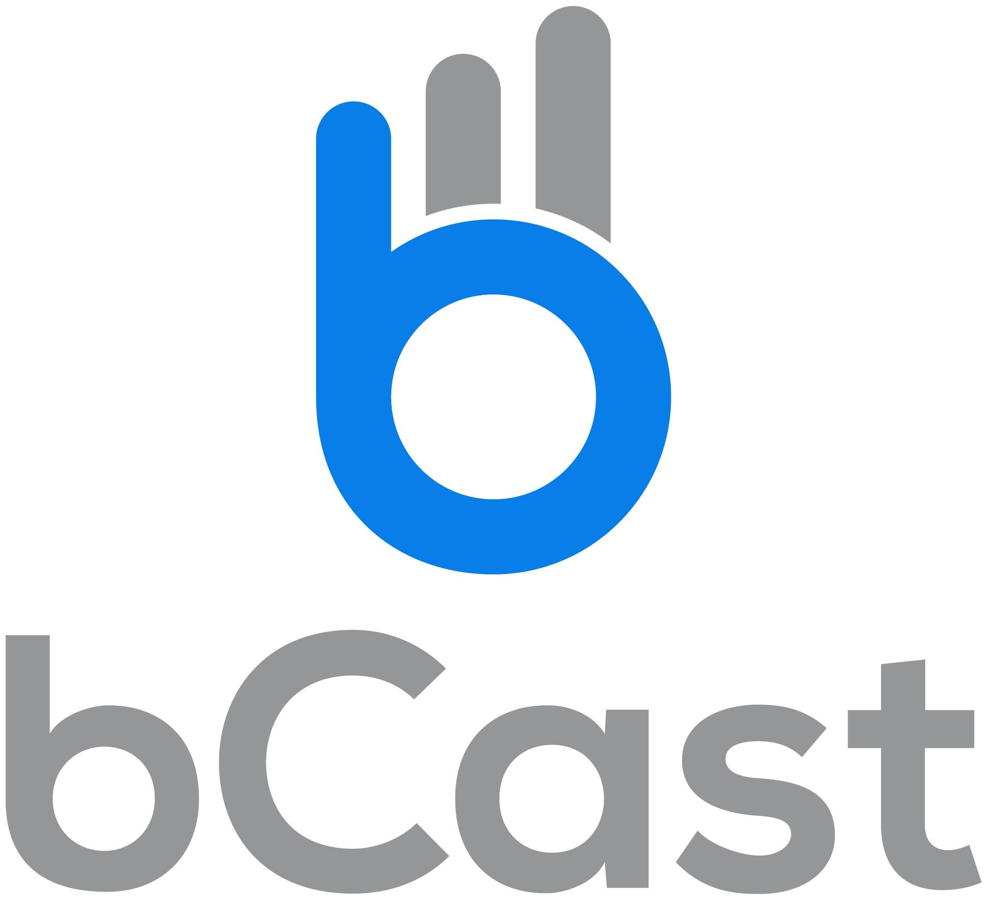 Logo Design For Next BIG b2b SaaS Biz