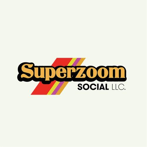Superzoom Social LLC
