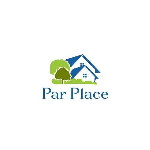 Par Place Logo 02