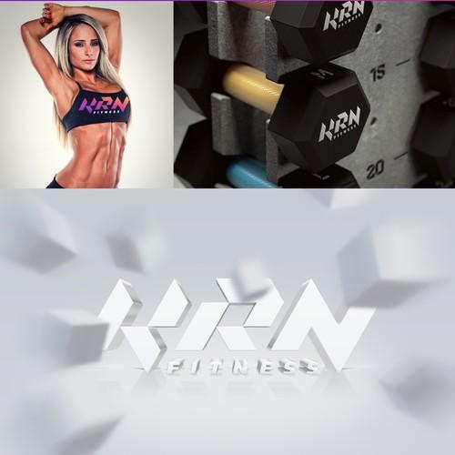 KRN Fitness