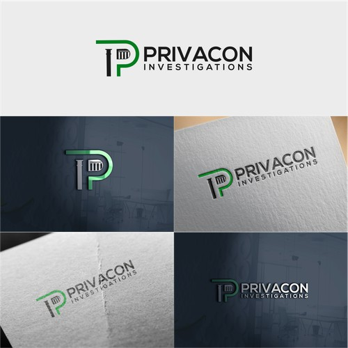 Privacon Investigations