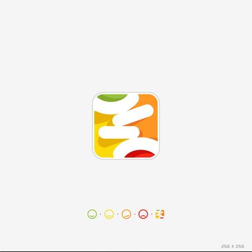 Smileys Icon