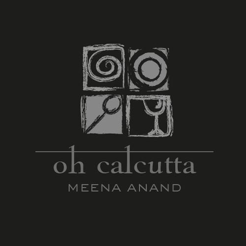 Oh Calcutta