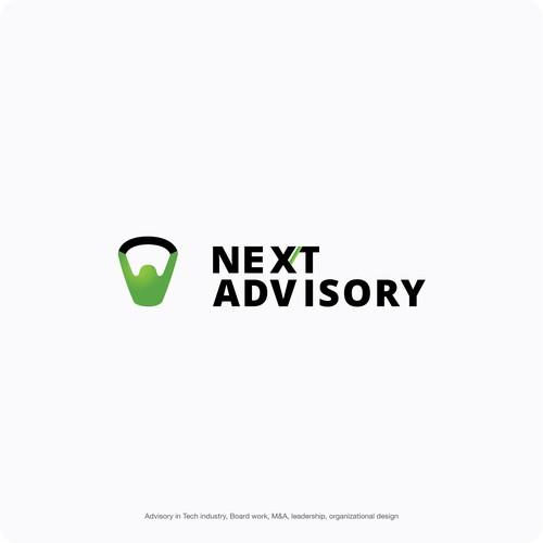 Next Advisory