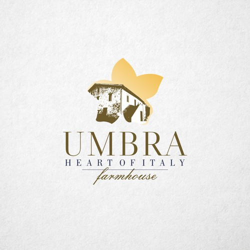 Umbra Farmhouse