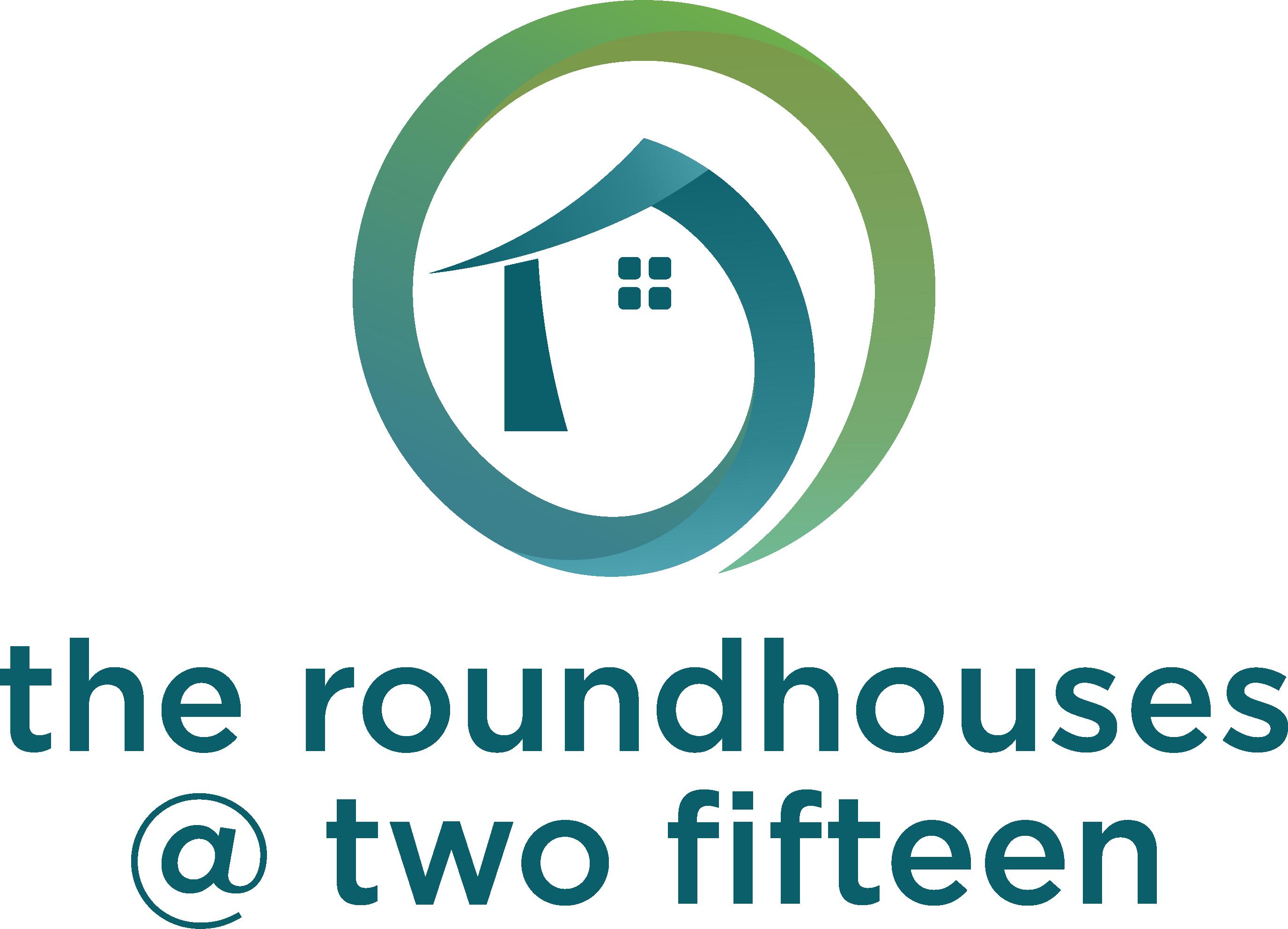 Roundhouses: unique tourism accomodation needs unique idea!