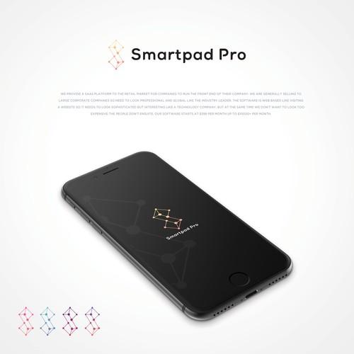 Smartpad Pro
