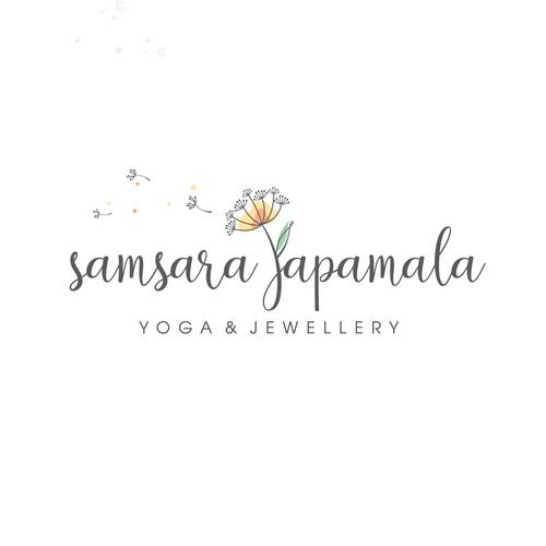 Samsara Japamala