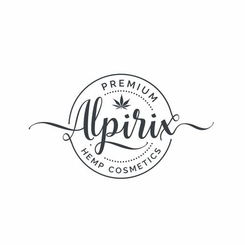 Alpirix