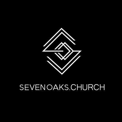 seven oaks logo