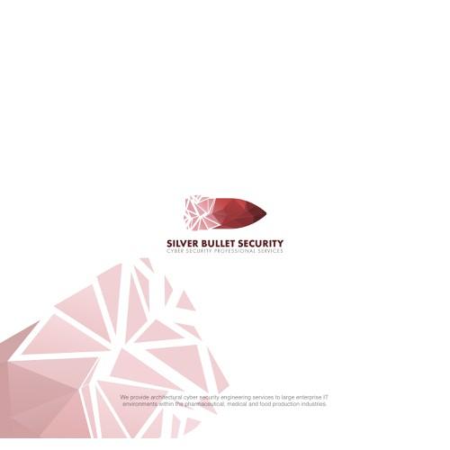 A logo concept for SBS