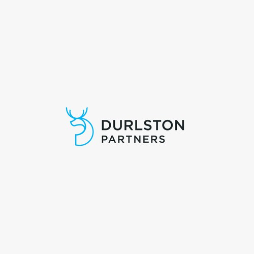 Durlston Partners