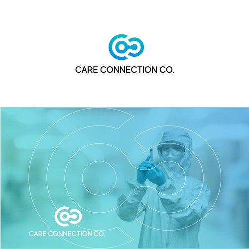 care connection co.
