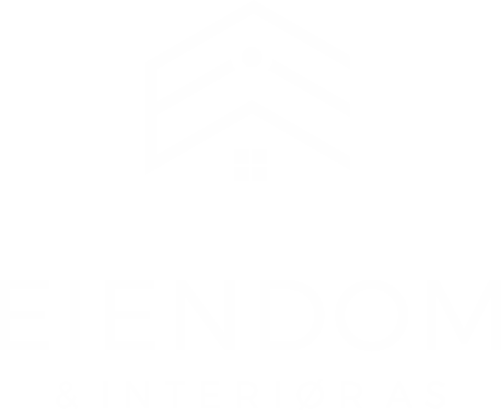 Want å minimalistic logo