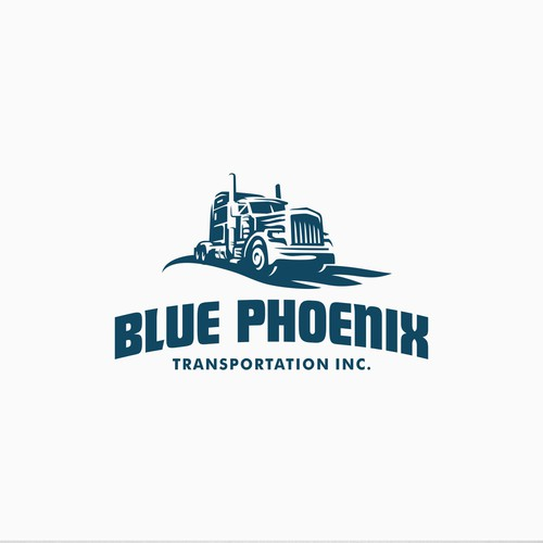 Blue Phoenix Transportation Inc