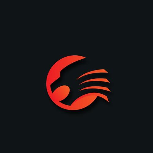 logo for wind intilligence