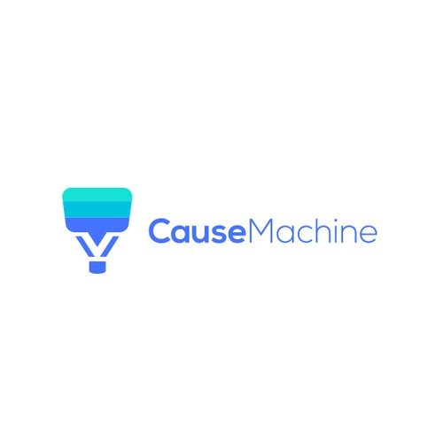 Cause Machine