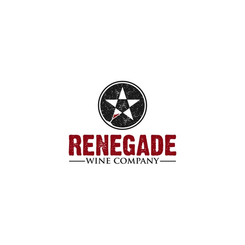 Are you a renegade? An individual? Stand out from the pack?