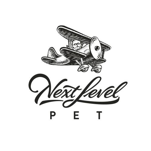 Next Level Pet