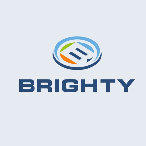 Concept for brighty