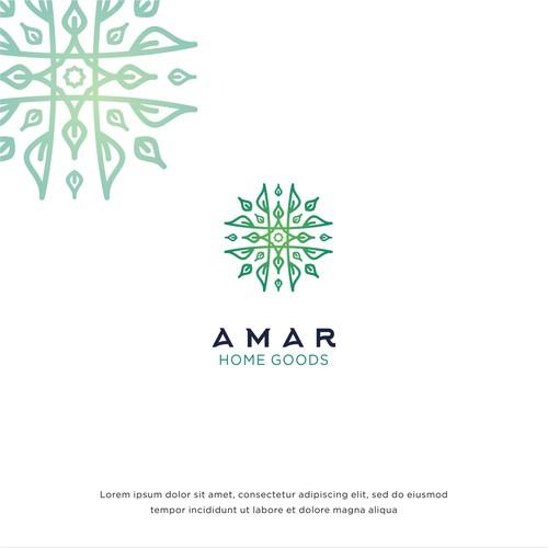 Amar Home Goods