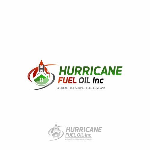 Hurricane Fuel