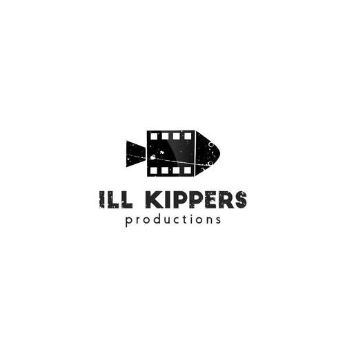 KIPPERS productions