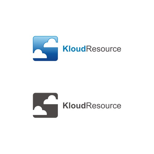 Kloud Resources