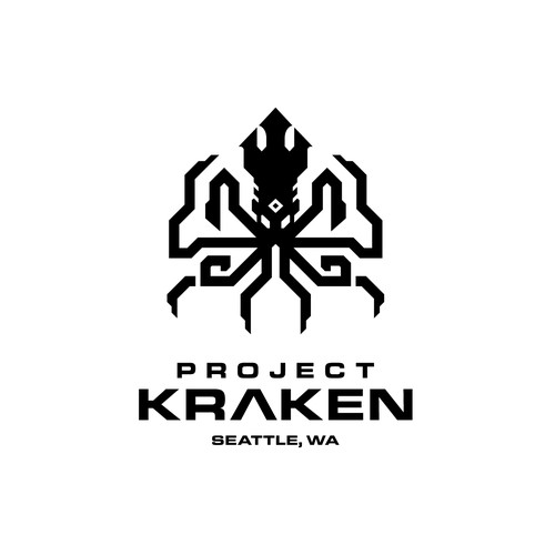 Project Kraken