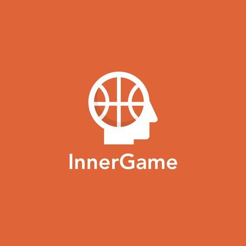 InnerGame