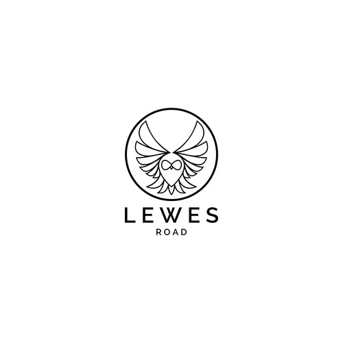 British leather bag company Lewes Road needs a new stamp