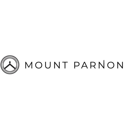 Mount Parnon Logo