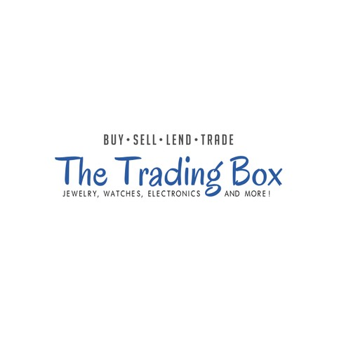 The Trading Box