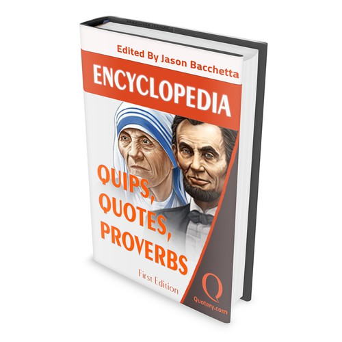Quotery.com | Book Cover