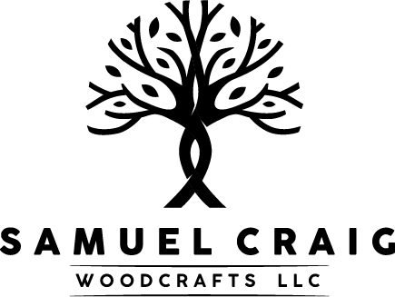 Woodcraft design needed for startup