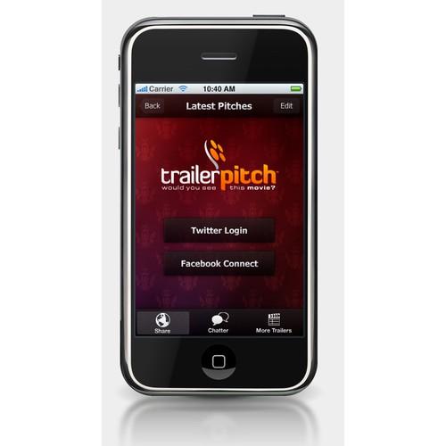 TrailerPitch