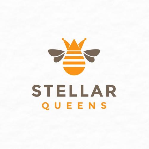 Stellar Queens